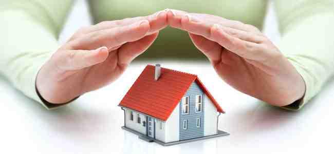 Comment déclarer un logement gratuit?