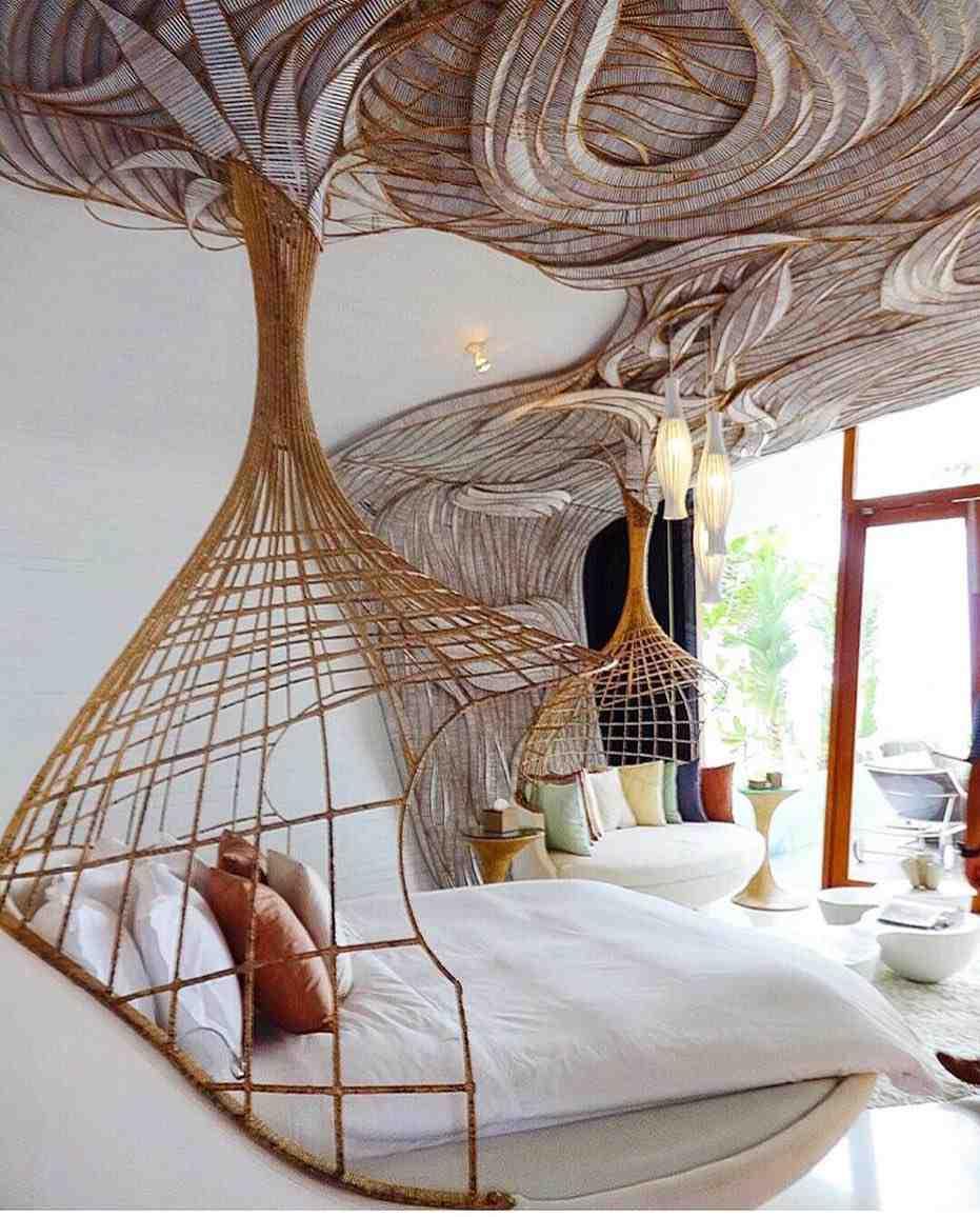 Comment dormir à l'hôtel gratuitement ?