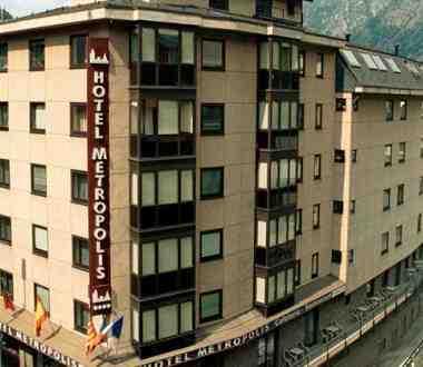 Comment dormir gratuitement à l'hôtel?
