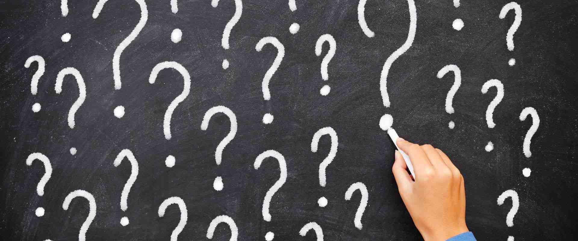 Comment évaluer l'hébergement gratuit dans une propriété?