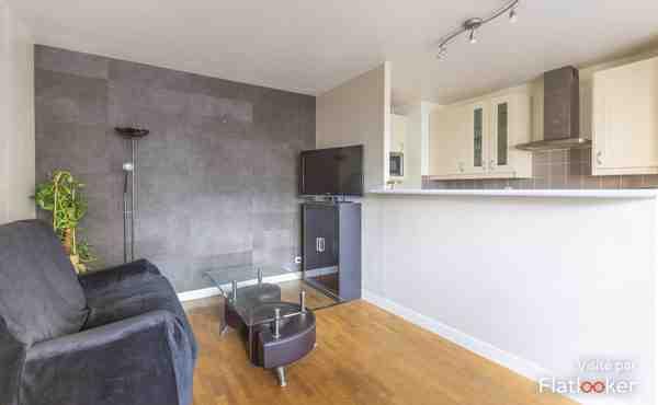 Comment louer un appartement quand on est sans emploi ?