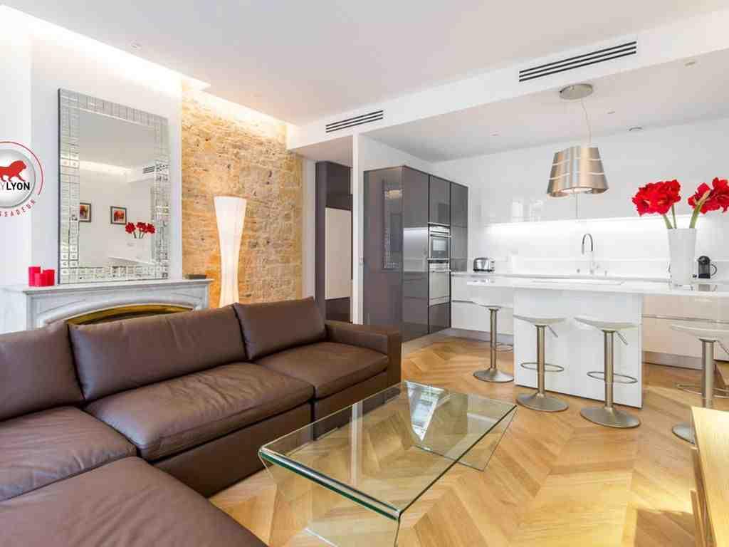 Comment louer un appartement seul ?