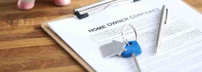 Comment obtenir un loyer pas cher?
