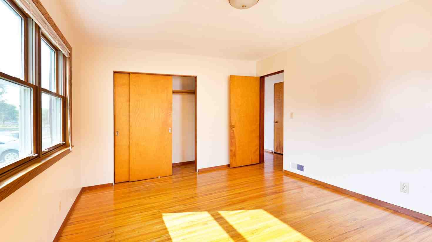 Comment trouver un logement à moindre coût?