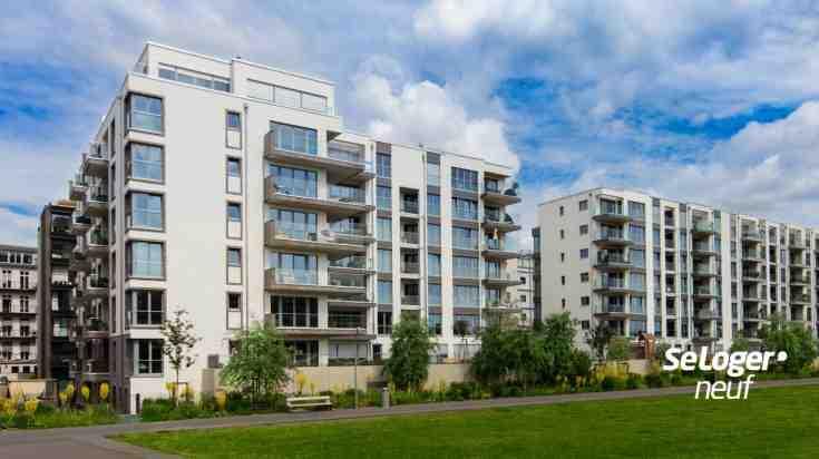Comment trouver un logement pas cher en France?