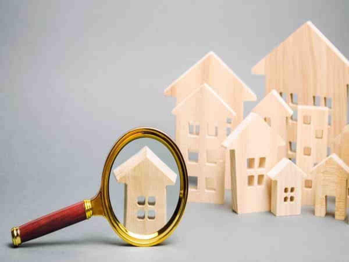Comment trouver un logement pour les chômeurs?
