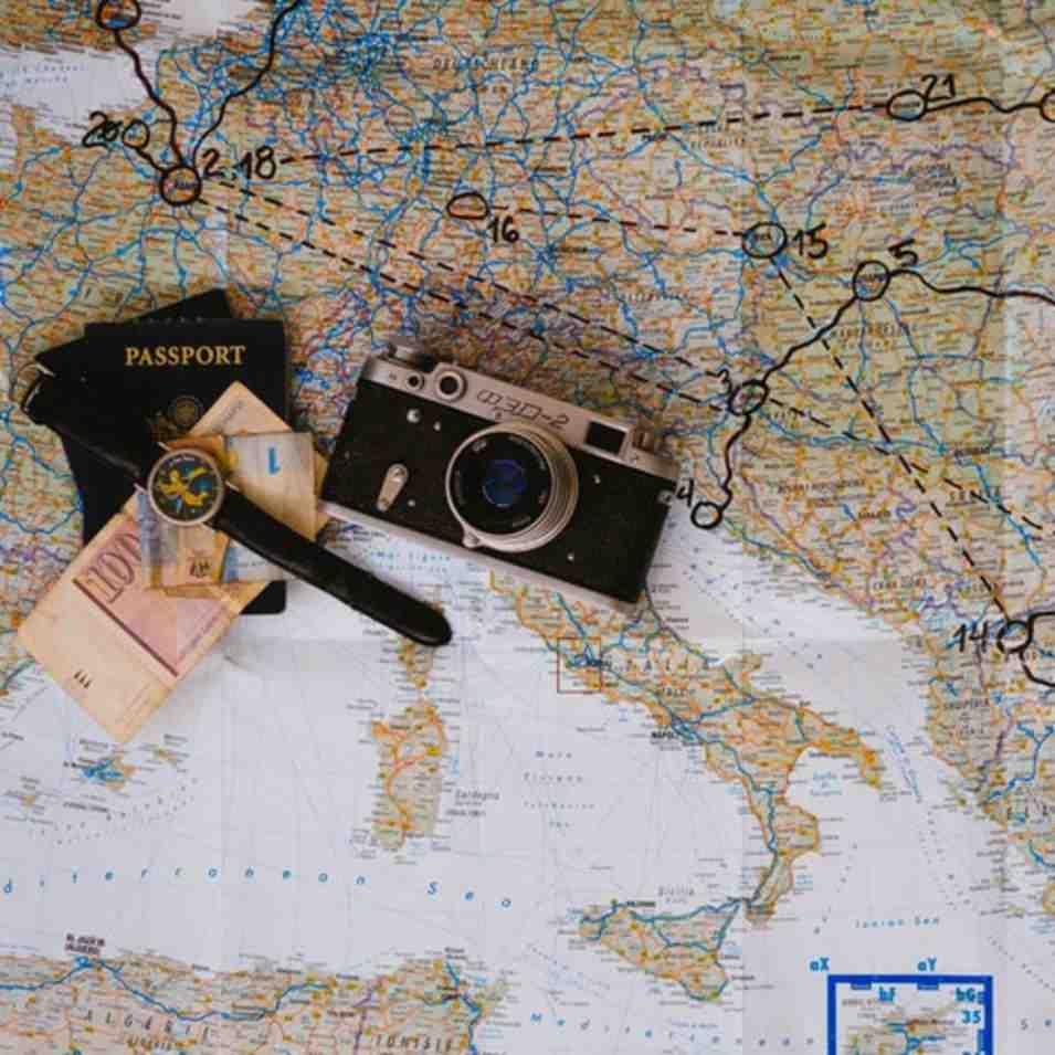 Où pouvez-vous faire vos achats à bas prix en Europe en été?