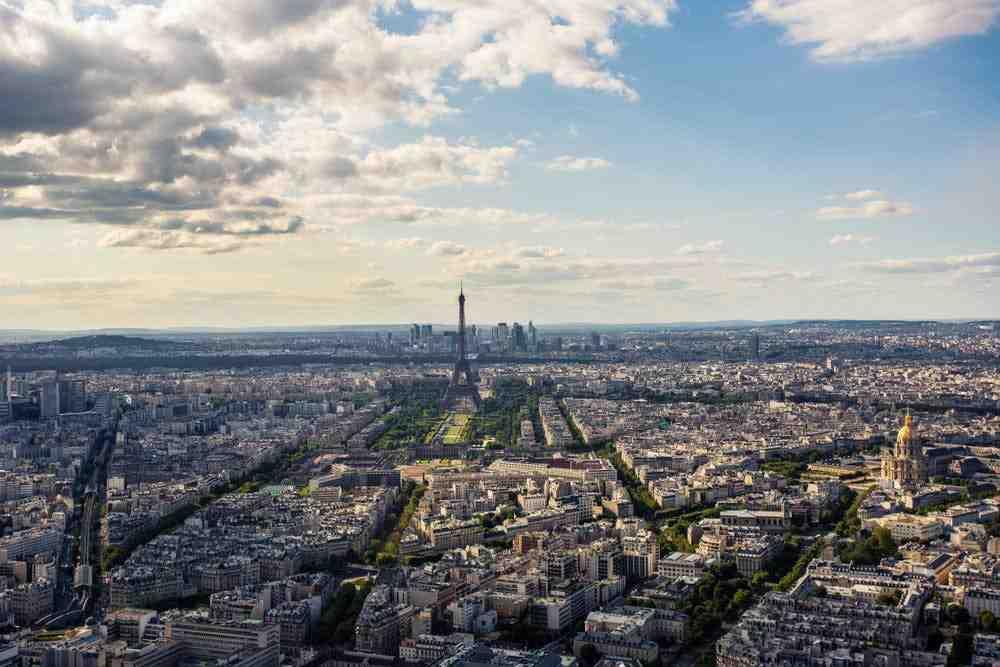 Où sont les locations les moins chères en Île-de-France?