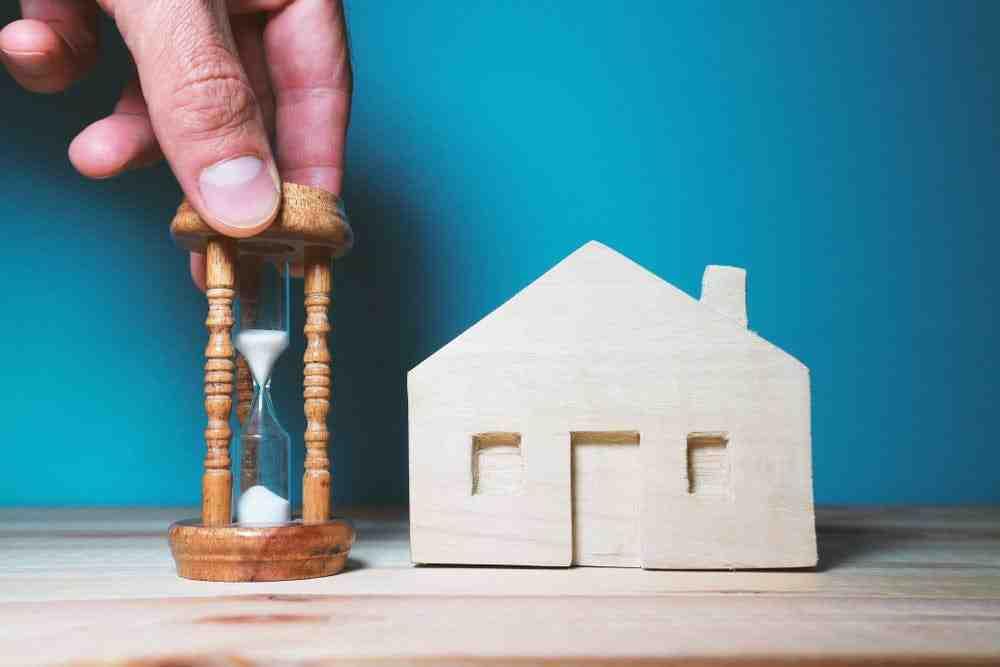 Quel est le loyer minimum d'une maison?