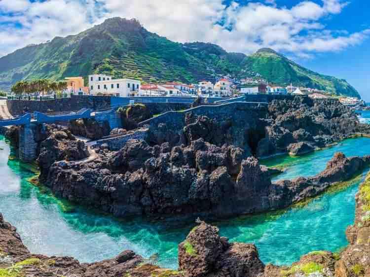 Quelle est la meilleure période pour partir à Tenerife?