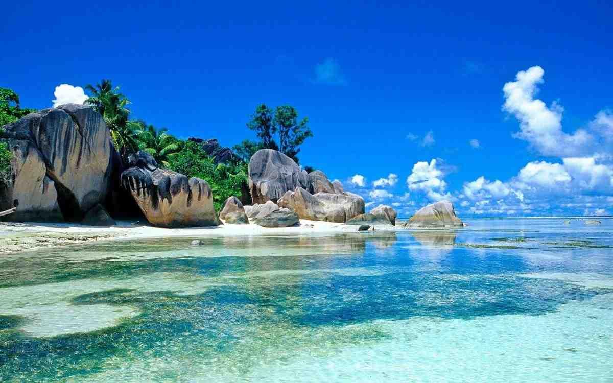 Quelle est la plus belle île des Canaries ?