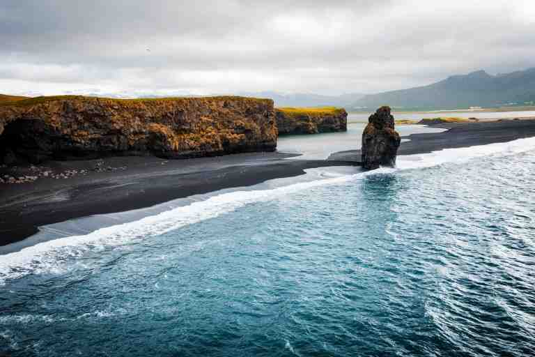 Quelle est la plus petite île des Canaries?