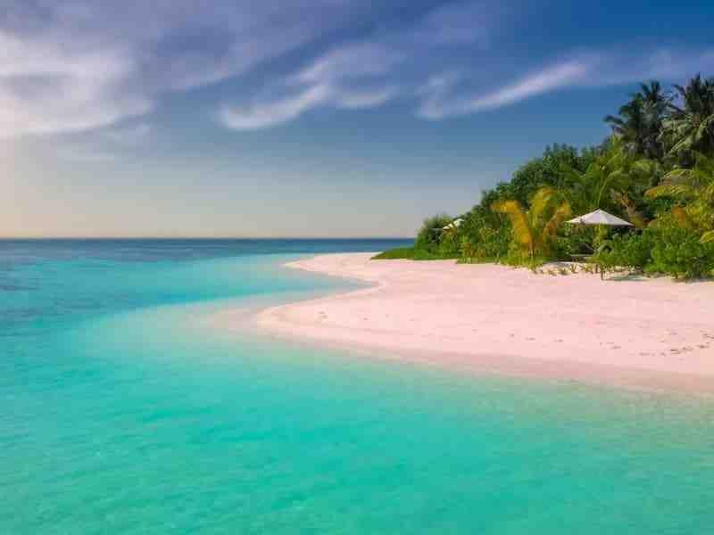 Quelle île paradisiaque choisir?