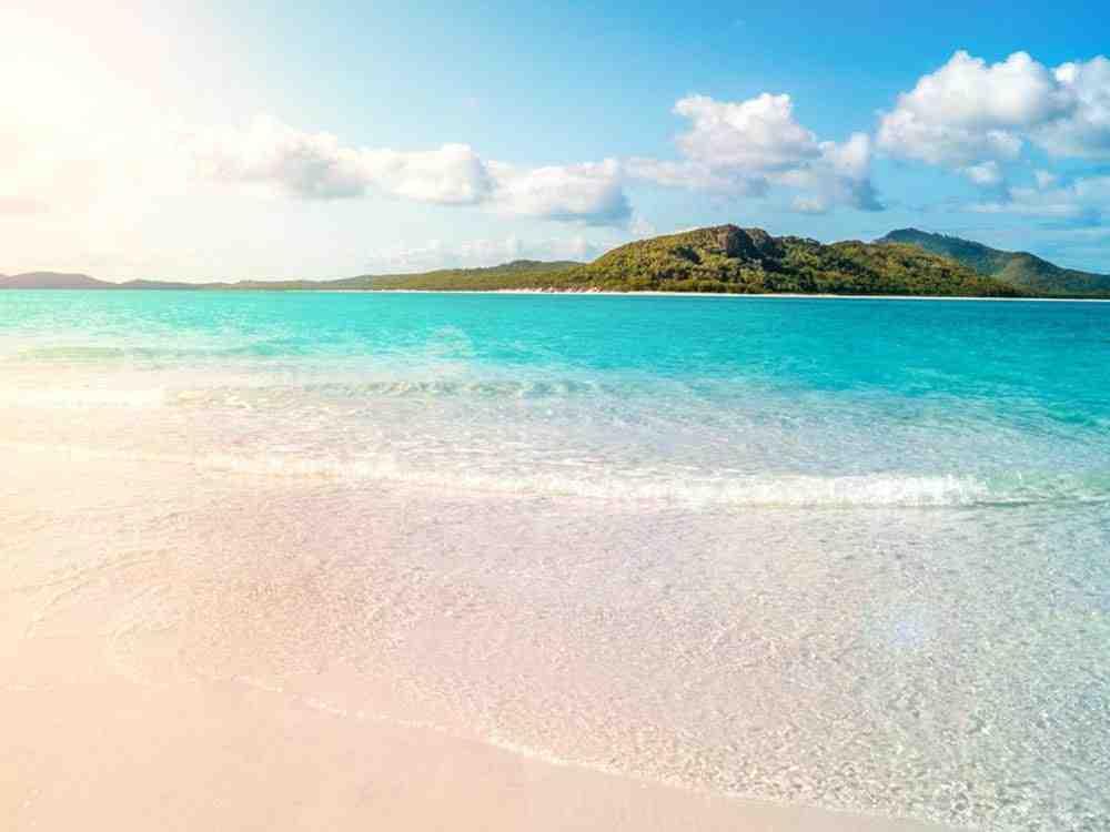 Quelles sont les plus belles îles du Pacifique?