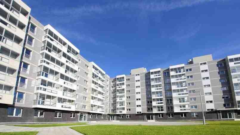 Qui contacter pour obtenir rapidement un logement social?