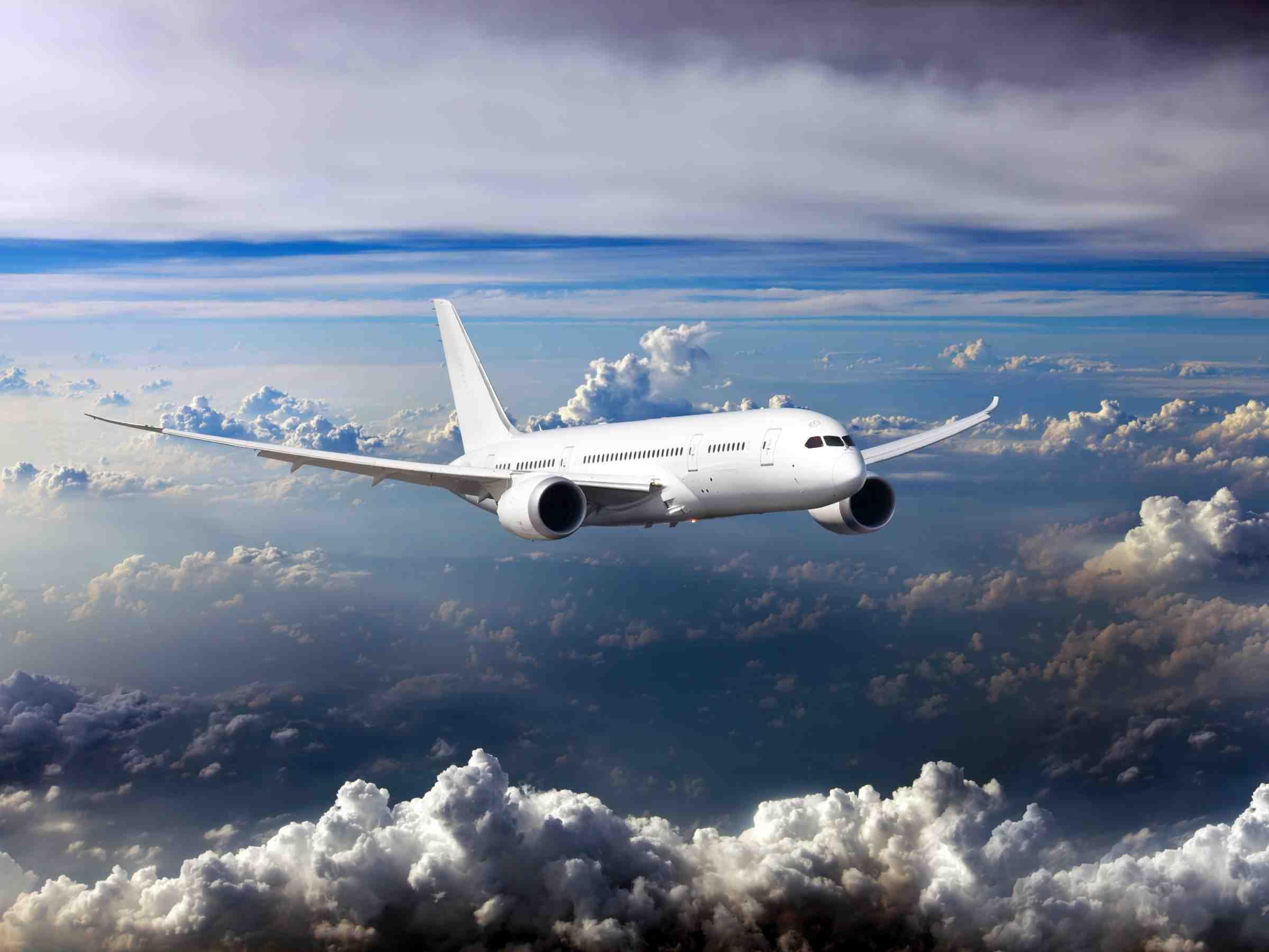 Comment améliorer Qatar Airways?