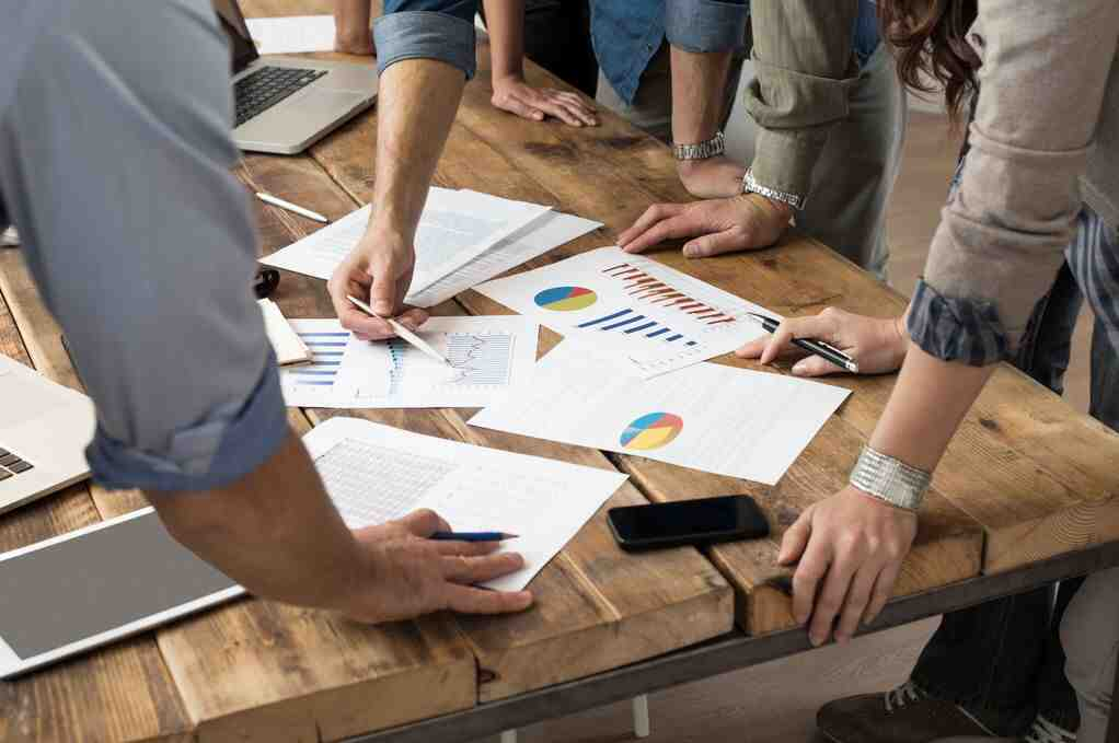 Comment augmenter le chiffre d'affaires d'une entreprise?