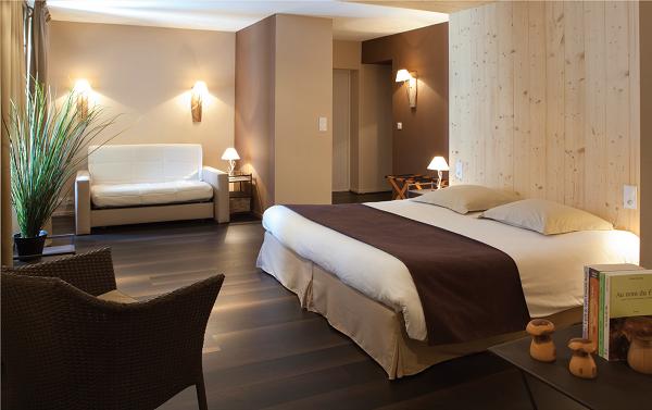 Comment augmenter le nombre d'hôtels?