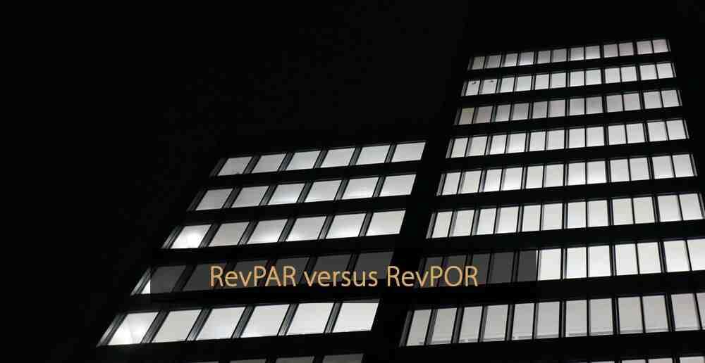 Comment calculer le Revpac?