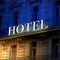 Comment développer un hôtel?