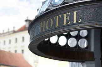 Comment gérer un hôtel de luxe?