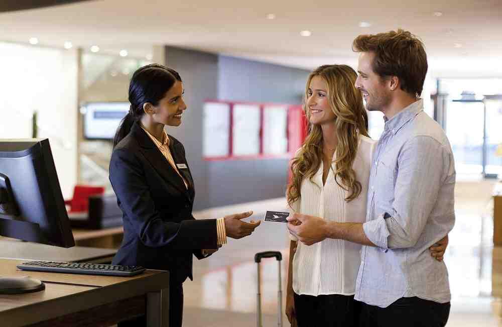 Comment gérer un petit hôtel?
