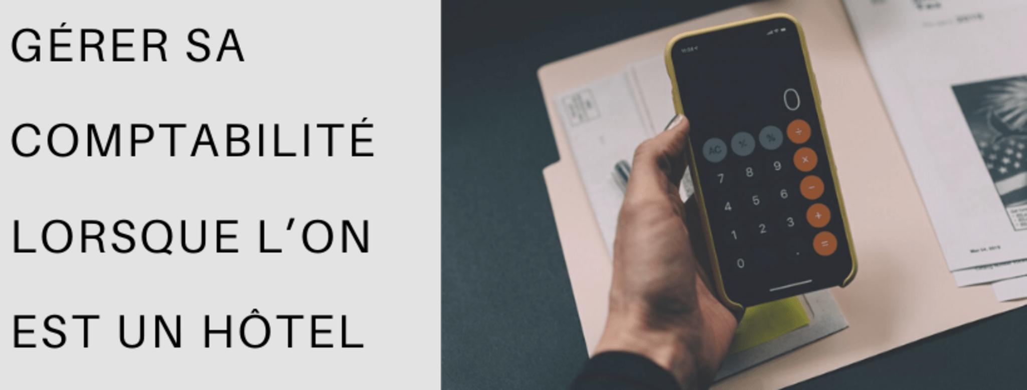 Comment rentabiliser un hôtel?