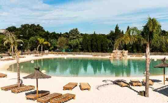 Où aller pas cher en France cet été?