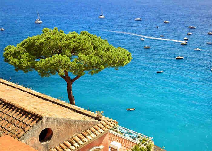 Où aller pas cher en France en septembre?