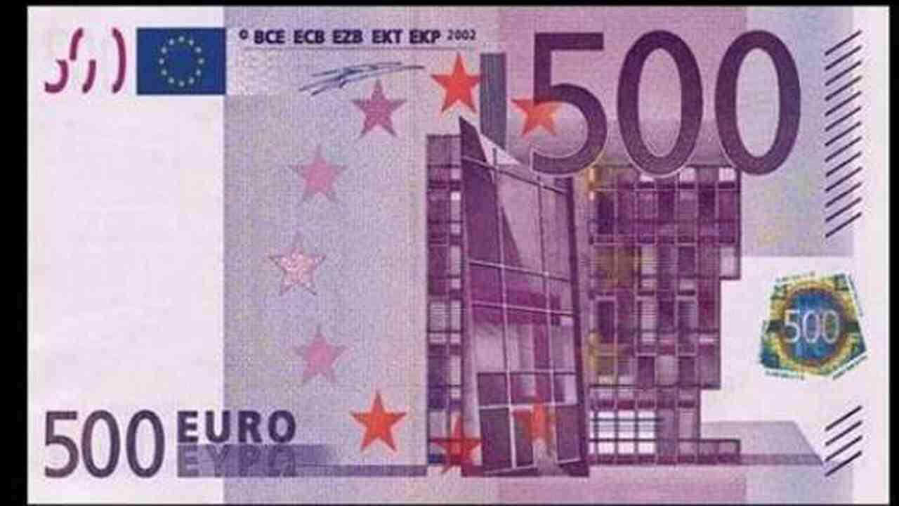 Où avec un budget de 1000 euros?