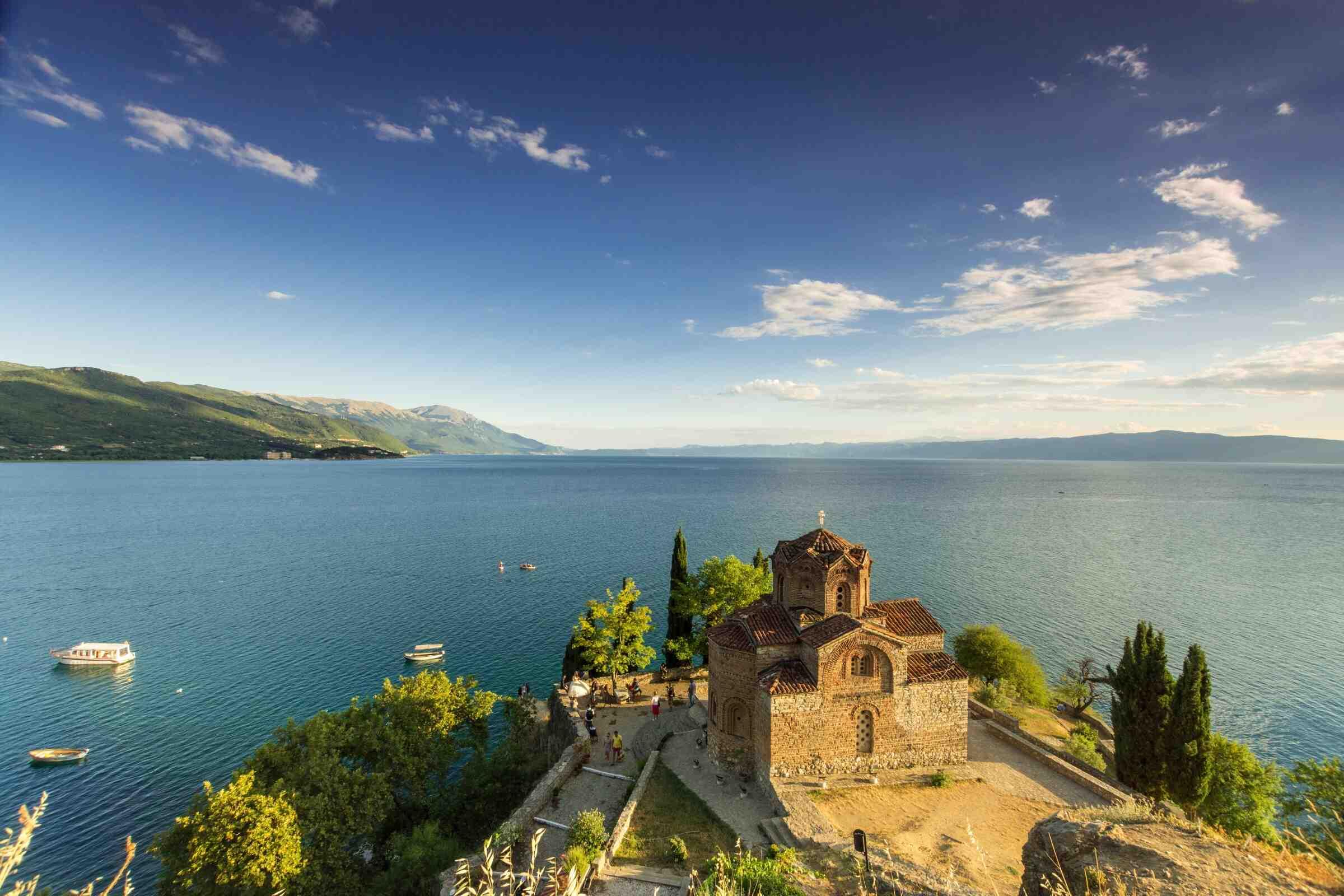 Quel est le plus beau continent du monde?