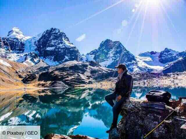 Quel est le plus beau pays du classement mondial?
