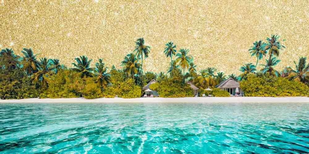 Quel pays a le plus d'îles?