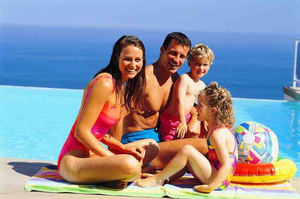 Quelle île des Canaries choisir en famille?