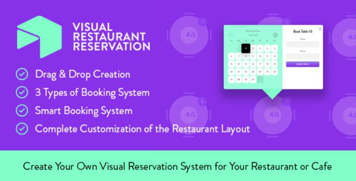 Comment faire une facture pour un client réservant?