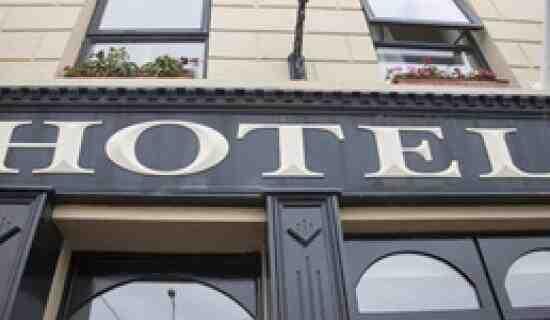 Comment faire une réservation d'hôtel en ligne?