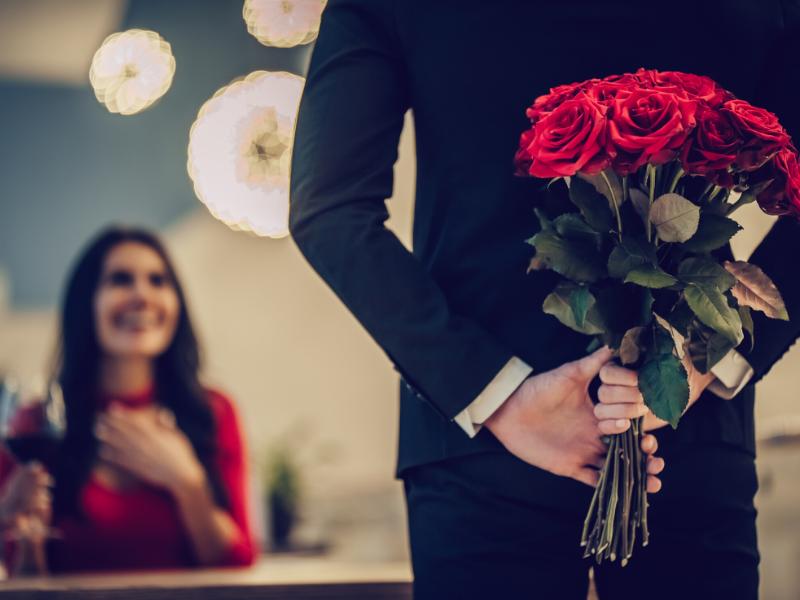 Comment passer un bon week-end en amoureux?