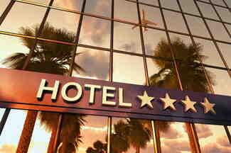 Comment rédiger une lettre de réservation d'hôtel?