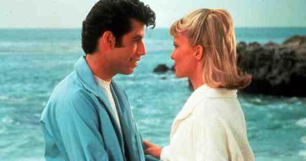 Où partir en vacances romantiques pas chères?