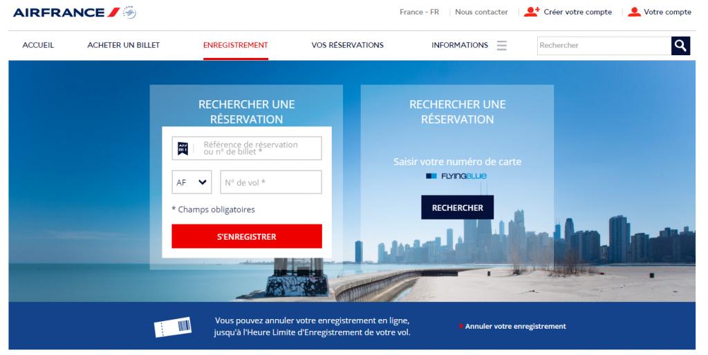 Pouvez-vous réserver un billet d'avion gratuitement?