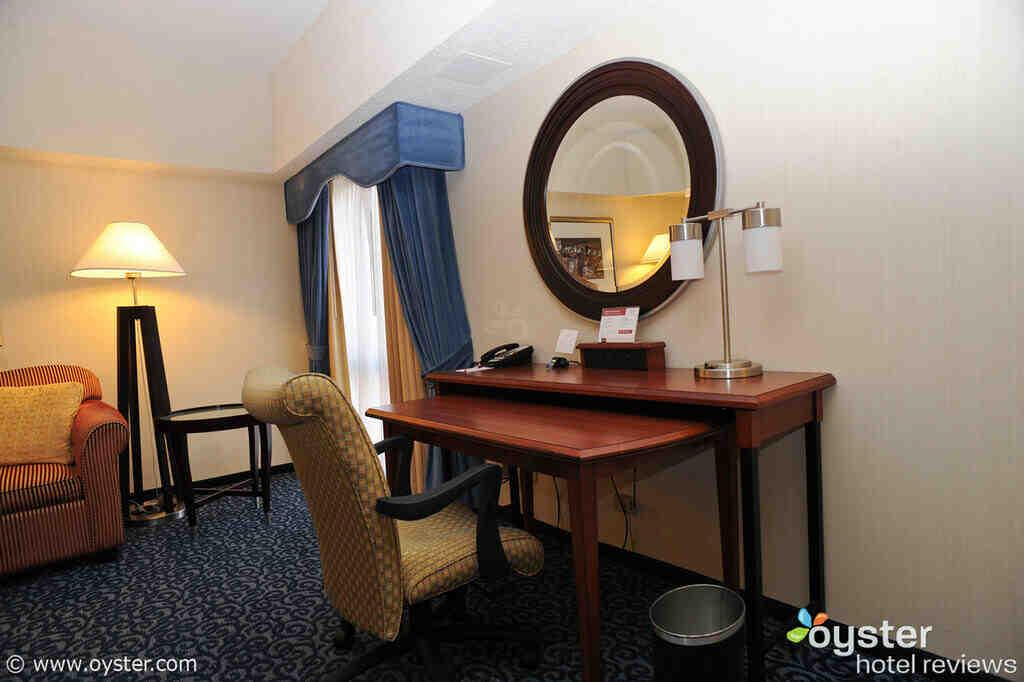 Quel est le meilleur moment pour réserver un hôtel?