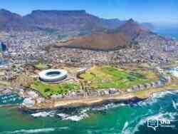 Quel est le plus beau pays d'Afrique 2020 ?