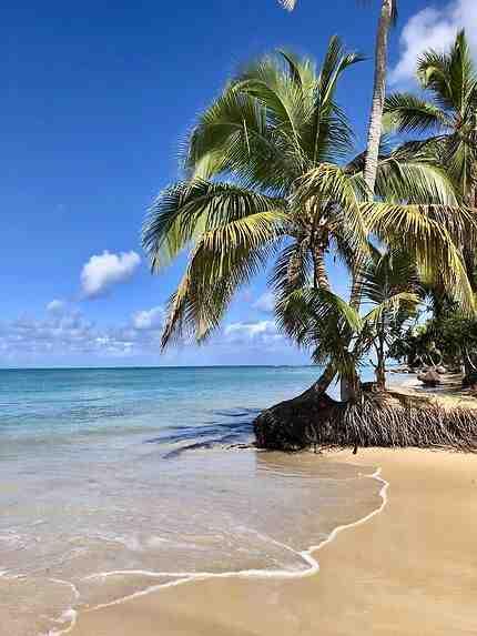 Quelle est la plus belle plage du monde?
