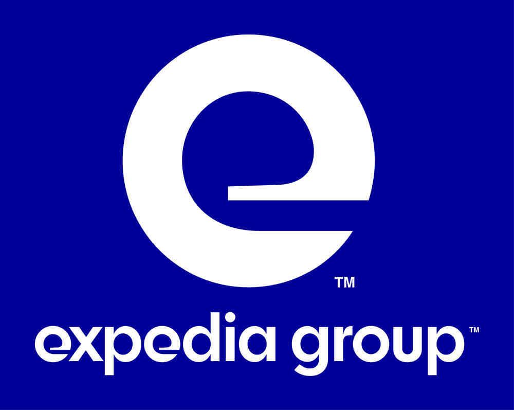 Comment annuler un vol Expedia?