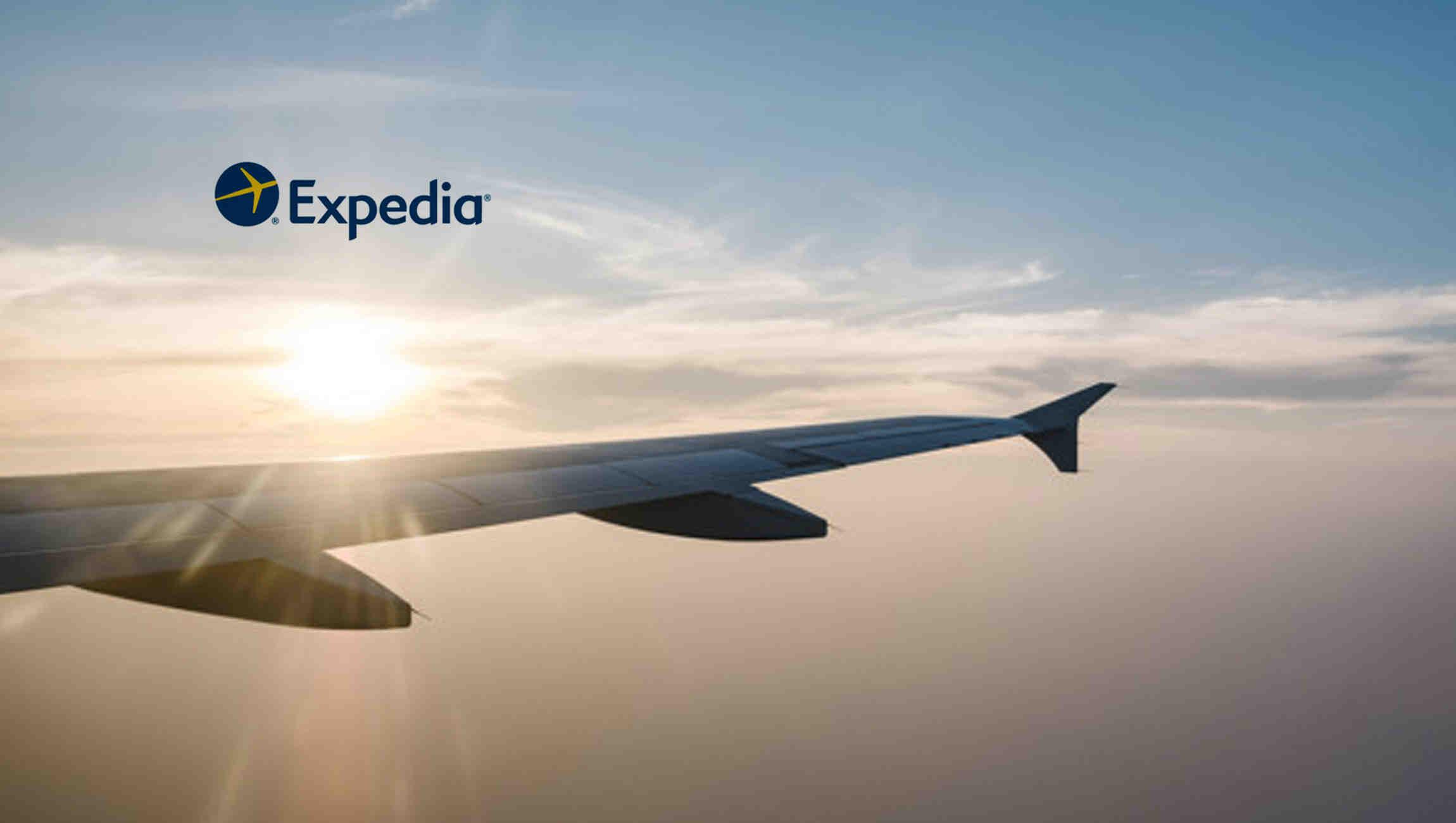 Comment envoyer un e-mail à Expedia?