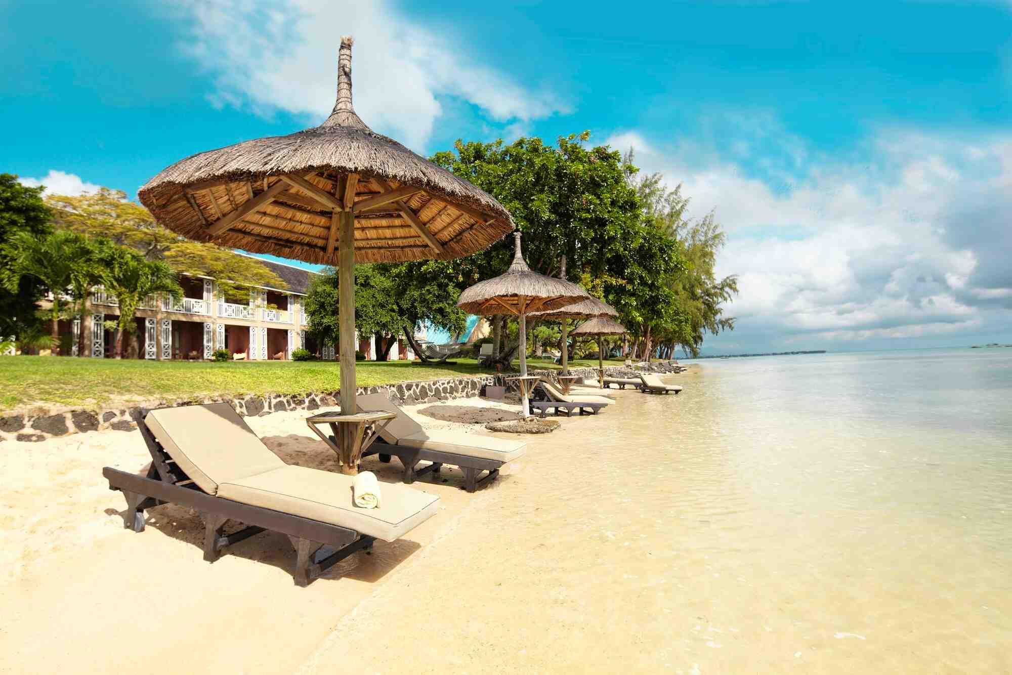 Où aller au Club Med?