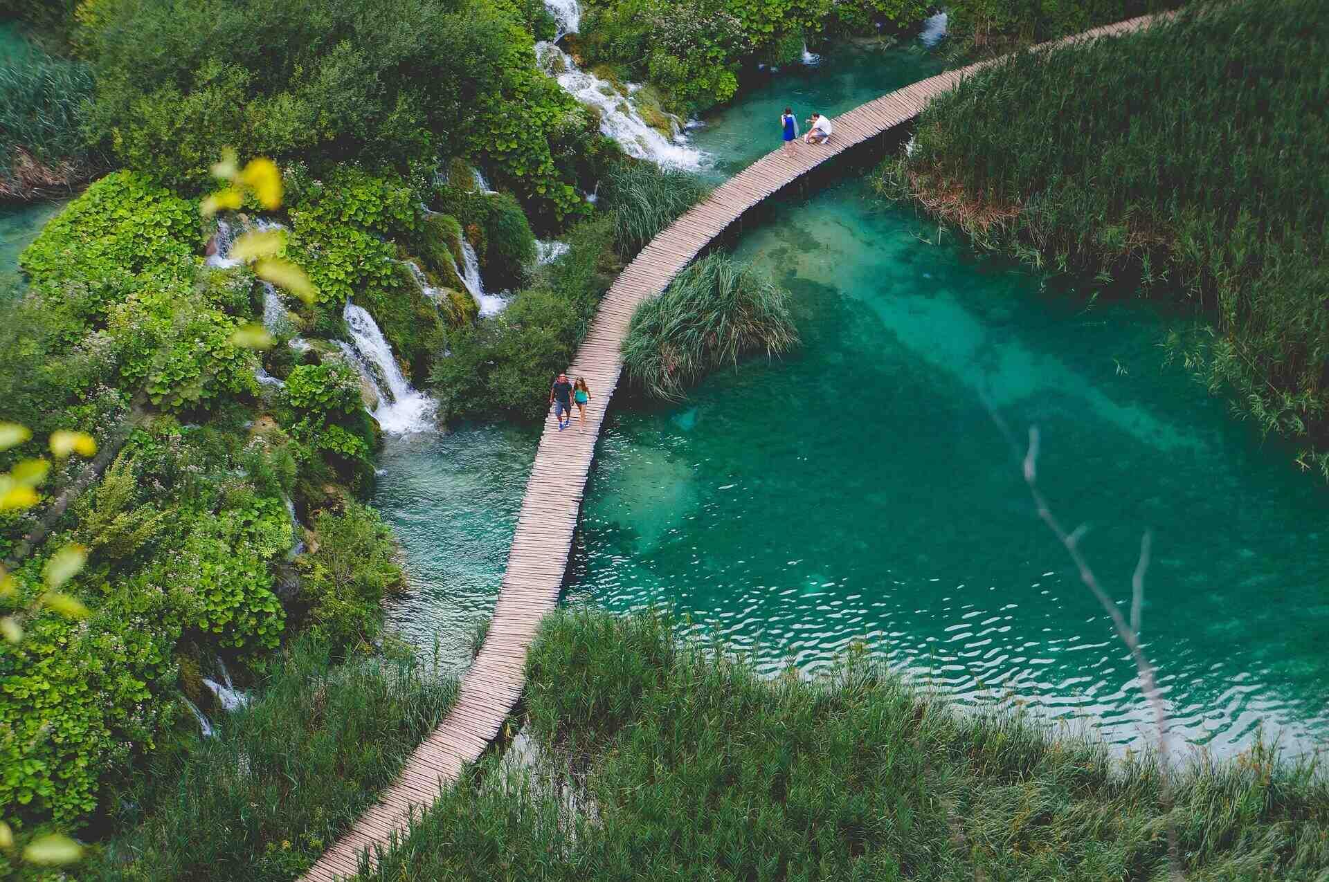 Où aller pendant les vacances de la Toussaint en France?