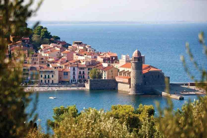 Où partir cet été en famille en France?