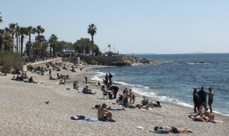 Où partir en Europe l'été 2021?