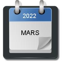 Où partir en France en mars 2021?